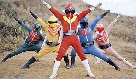japan_superhero.jpg